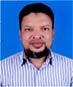 Md. Jashim Uddin Bhuiyan