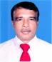 MD. Akter Hossain