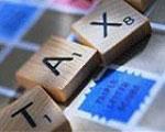 Holding Tax