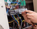 Electrical & Mechanical